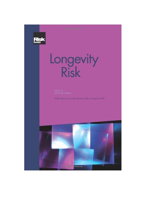 Longevity Indices – Chapter in Longevity Risk (2011)