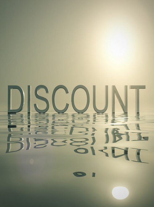 The trouble with discounting pensions (not the problem with using bond yields)
